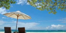 Волшебный остров остров Бали